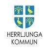 Herrljunga kommun logotyp