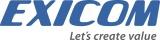 Exicom Software logotyp