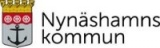 Nynäshamns kommun logotyp