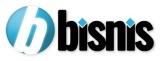 Bisnis Partner Group Sverige AB logotyp