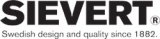 Sievert AB logotyp