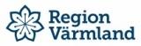 Region Värmland logotyp