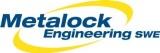 Metalock Engineering SWE logotyp