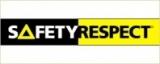 Safetyrespect AB logotyp