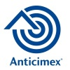 Vindex AB logotyp