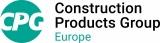 CPG Europe logotyp