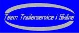Team Trailerservice i Skåne AB logotyp