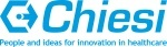 Chiesi Pharma logotyp