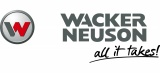 Wacker Neuson AB logotyp
