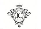 IC Scandinavia AS logotyp