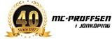 MC-Proffsen i Jönköping logotyp