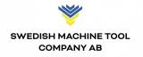 Swedish Machine Tool Company AB logotyp