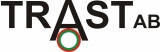 Trast AB logotyp