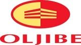 Oljibe AB logotyp