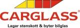 Carglass Sverige logotyp