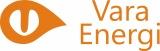Vara Energi logotyp