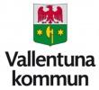 Vallentuna Kommun logotyp