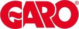 GARO E-mobility AB logotyp
