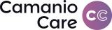 Camanio AB logotyp