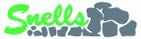 Snells Entreprenad AB logotyp