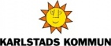 Karlstads kommun logotyp