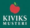 Kiviks Musteriet logotyp