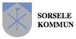Sorsele kommun logotyp