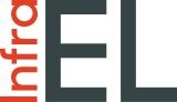 Infra El Sthlm AB logotyp