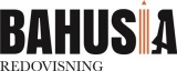 Bahusia Redovisning AB logotyp