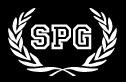SPG Import AB logotyp