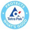 Tetra Pak logotyp