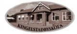 Kingelstad Byskola logotyp
