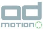 Admotion logotyp