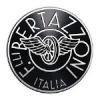 Bertazzoni logotyp