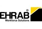 EHRAB logotyp