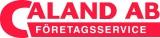 Caland Företagsservice AB logotyp