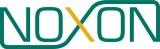 Noxon AB logotyp