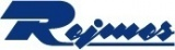 Tage Rejmes i Örebro Lastvagnar AB logotyp