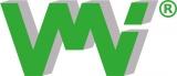 VMI International AB logotyp
