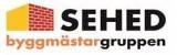 Tresson Fasad AB logotyp