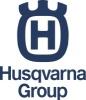 Husqvarna Construction Products logotyp