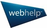 Webhelp Malaga slu logotyp