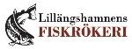 Lillängshamnen logotyp