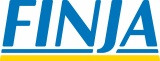 Finja Betong AB logotyp