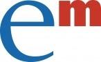 Energi Montage AB logotyp