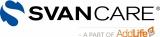 Svan Care AB logotyp