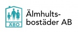Älmhultsbostäder AB logotyp