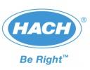 HACH LANGE AB logotyp