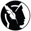 Athenas Sverige AB logotyp