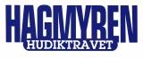 Norra Hälsinglands Travsällskap logotyp